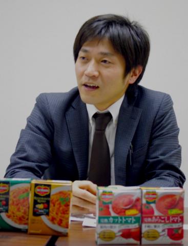 松田さん4