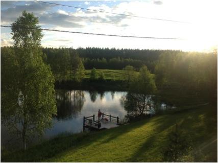 finland09